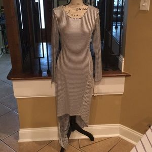 Bar lll dress sz XL